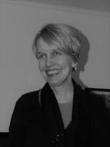 Dr. Mariana Kranich